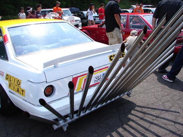 Olio Fiat